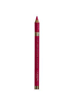 Creion buze L'Oreal Paris Color Riche Lip Contour 285 Pink Fever, 1.2 g de la L Oreal Paris