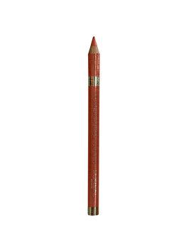 Creion buze L'Oreal Paris Color Riche Lip Contour 630 Beige A Nu, 1.2 g de la L Oreal Paris