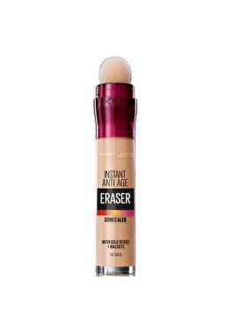 Corector universal Maybelline New York Instant Anti Age Eraser 02 Nude – 6.8 ml de la Maybelline