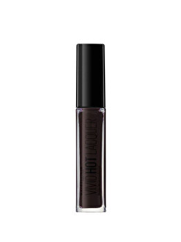 Ruj lichid Maybelline New York Color Sensational Vivid Hot Lacquer 82 Slay It, 7.7 ml de la Maybelline