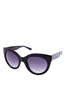 Ochelari de soare Guess GS7508 01B