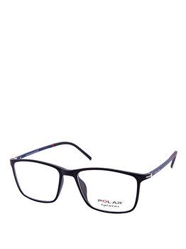 Rame ochelari Polar Teen KTEEN0220 de la Polar