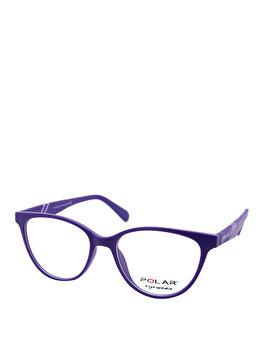 Rame ochelari Polar Teen KTEEN2217 de la Polar
