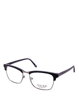 Rame ochelari Polar Burt KBUR76 de la Polar