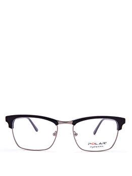 Rame ochelari Polar Burt KBUR77 de la Polar