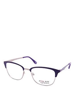 Rame ochelari Polar K83317 de la Polar