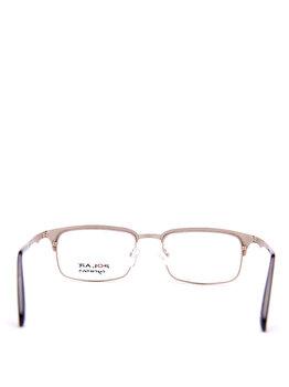 Rame ochelari Polar K834430 de la Polar