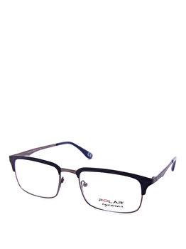 Rame ochelari Polar K83420 de la Polar