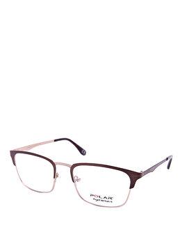 Rame ochelari Polar K836430 de la Polar