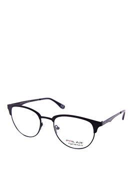 Rame ochelari Polar K83576 de la Polar