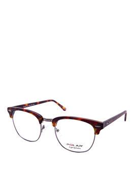 Rame ochelari Polar K747428 de la Polar
