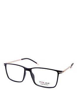 Rame ochelari Polar K95676