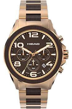 Ceas HEAD Heritage HE-001-03 de la Head