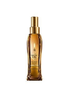 Ulei profesional pentru par L'Oreal Professionnel Mythic Oil Original, 100 ml de la L'Oréal Professionnel