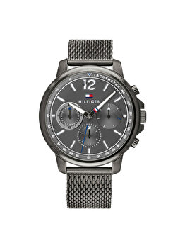 Ceas Tommy Hilfiger Casual 1791530