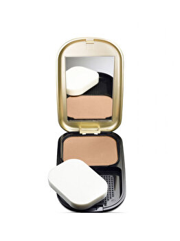Fond de ten compact Max Factor Facefinity, 006 golden, 10 g de la Max Factor