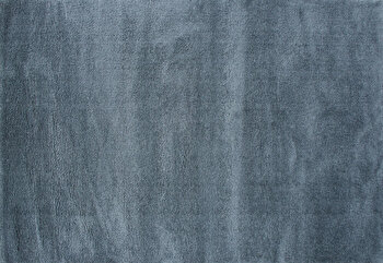 Covor Eko Hali, 724EKH8621, 133 x 190 cm, Gri de la Eko Hali