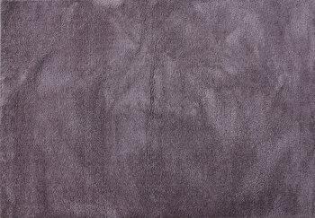Covor Eko Hali, 724EKH8619, 80 x 300 cm, Mov