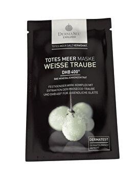 Masca cu struguri albi prosecco, 12 ml de la Dermasel