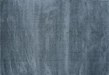 Covor Eko Hali, 724EKH8623, 80 x 150 cm, Gri de la Eko Hali