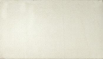 Covor Eko Hali, 724EKH9911, 80 x 150 cm, Alb de la Eko Hali