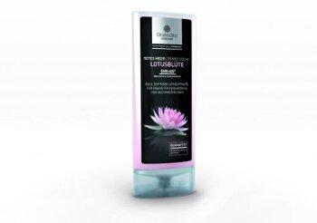 Crema de dus cu Floare de Lotus, 150 ml de la Dermasel