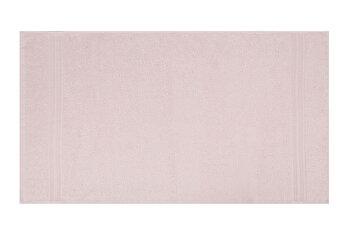 Prosop de maini, Hobby, 317HBY2118, 50 x 90 cm, Roz de la Hobby