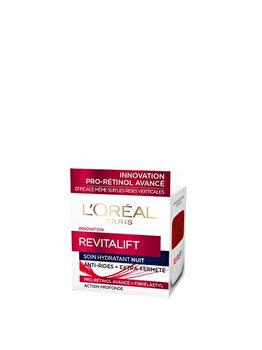 Reno Revitalift Crema de Noapte, 50 ml