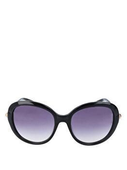 Ochelari de soare Love Moschino ML589 01 de la Love Moschino