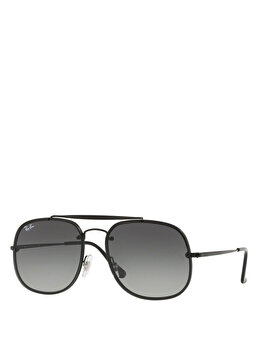 Ochelari de soare Ray-Ban Blaze The General RB3583N 153/11 58 de la Ray-Ban