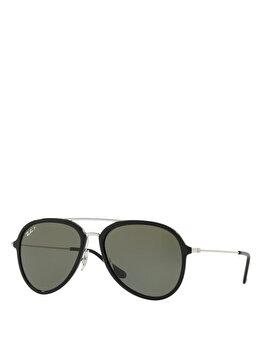 Ochelari de soare Ray-Ban RB4298 601/9A 57 de la Ray-Ban