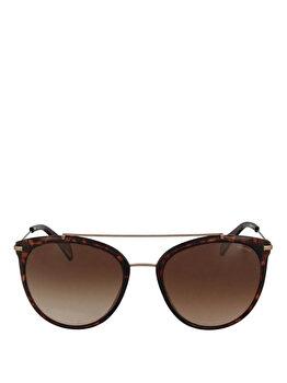 Ochelari de soare Police SPL405-0978