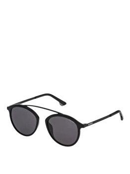 Ochelari de soare Police SPL496-0Z42 de la Police