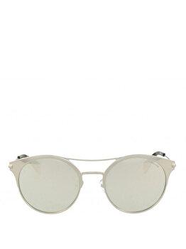 Ochelari de soare Police SPL500-579X