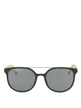 Ochelari de soare Police SPL634-9U5P