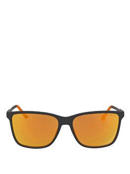 Ochelari de soare Police SPL585-4GFA