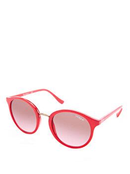 Ochelari de soare Vogue VO5166S 2620H8 51