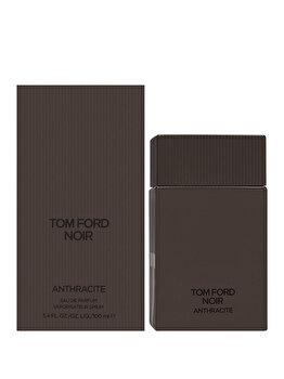 Apa de parfum Tom Ford Noir Anthracite, 100 ml, pentru barbati de la Tom Ford