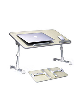 Stand laptop multifuctional Avantree TB101L, GRI