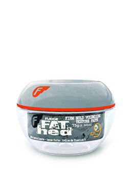 Crema de par Fudge Fat Hed 75g