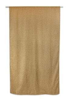 Draperie Decor Mendola Fabrics Jennifer , 10-149JENNIFER, Poliester 100 procente, 140 x 245 de la Mendola Fabrics