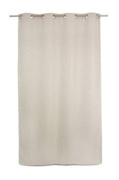 Draperie Decor Mendola Fabrics Butler, 10-279BUTLER-, Poliester 100 procente, 140 x 245 de la Mendola Fabrics