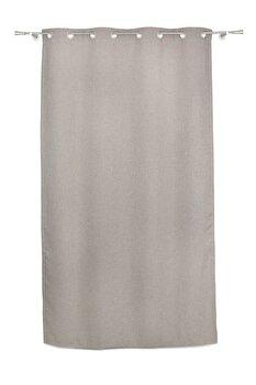 Draperie Decor Mendola Fabrics Butler, 10-279BUTLER-, Poliester 100 procente, 140 x 245