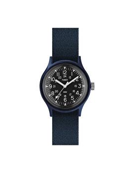 Ceas Timex Tw2r13900