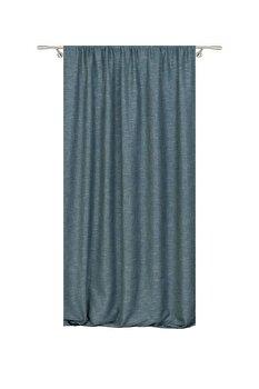 Draperie Decor Mendola Fabrics Riva, 10-315RIVA, Poliester 68 procente,Bumbac 10 procente,Viscoza 22 procente, 210 x 245 de la Mendola Fabrics