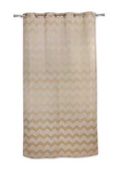 Draperie Decor Mendola Fabrics Forli, 10-316FORLI-, Poliester 100 procente, 140 x 245 de la Mendola Fabrics
