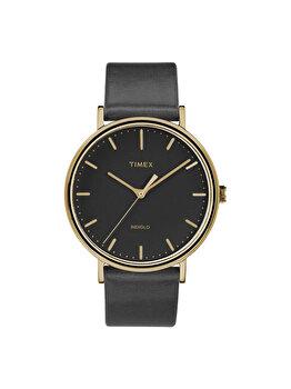 Ceas Timex Tw2r26000