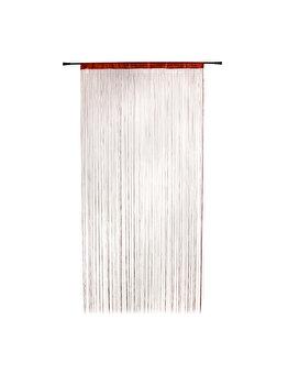 Perdea Mendola Fabrics, 10-175-100200, Poliester 100%, 100 x 200 de la Mendola Fabrics