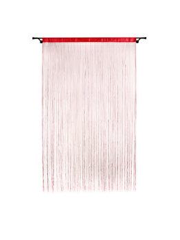 Perdea Mendola Fabrics, 10-175-100200, Poliester 100 procente, 100 x 200 de la Mendola Fabrics