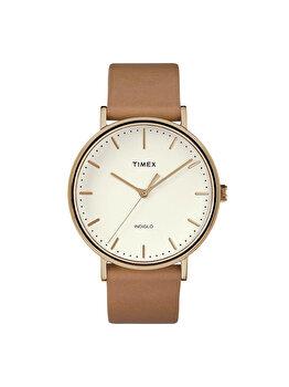 Ceas Timex Tw2r26200